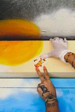 MuralPainting  (134 of 136).jpg