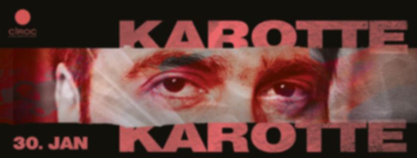 Karotte_facebook.jpg