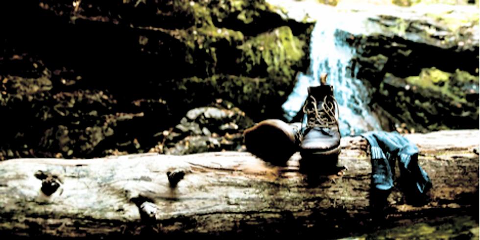 Aventure Nature - Les Gorges du Chauderon