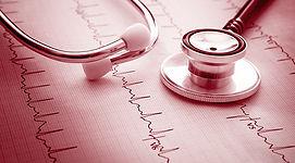 eletrocardiograma-1.jpg