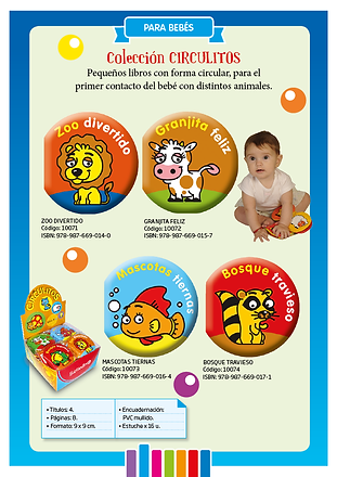 catalogo beeme 2020 stock11.png