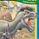 Thumbnail: Colección Mini Jurásico (8 unidades)