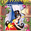 Thumbnail: Colección Princesas, Un Mundo Fantástico (4 unidades)