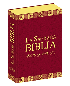 Biblia 2014.png