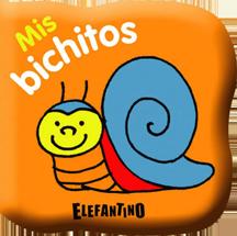 Mis Bichitos
