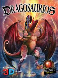 Dragosaurios 3D