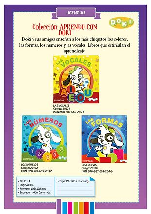 catalogo beeme 2020 stock44.png