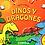 Thumbnail: Colección Pinto y Pego (4 unidades)