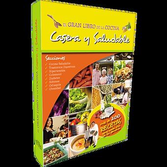 cocina saludable.png