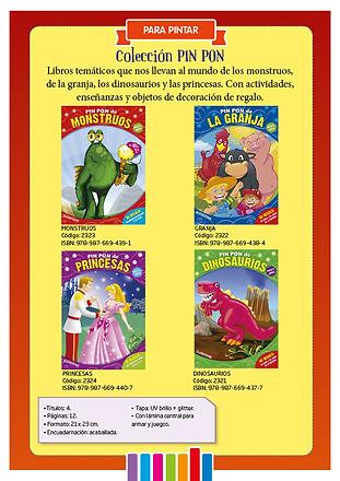 catalogo beeme 2020 stock48.png