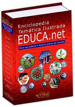 educanet 2021.png