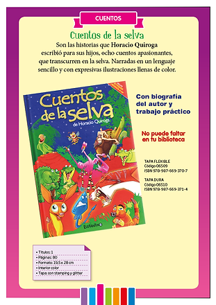 catalogo beeme 2020 stock16.png