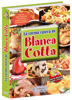 Blanca Cotta 2015.png