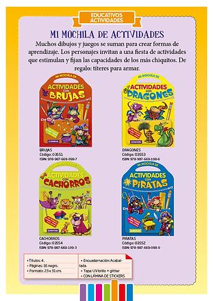 catalogo beeme 2020 stock25.png