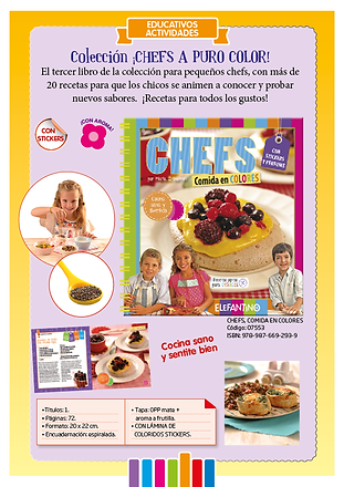 catalogo beeme 2020 stock19.png