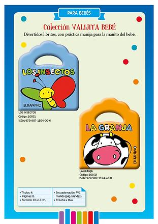 catalogo beeme 2020 stock12.png