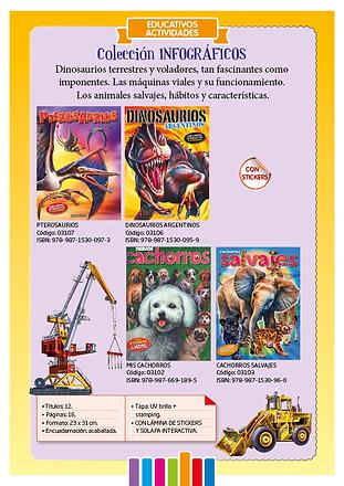 catalogo beeme 2020 stock24.png