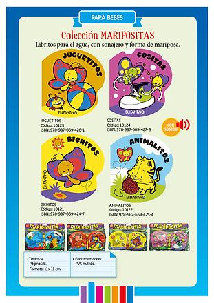catalogo beeme 2020 stock8.png