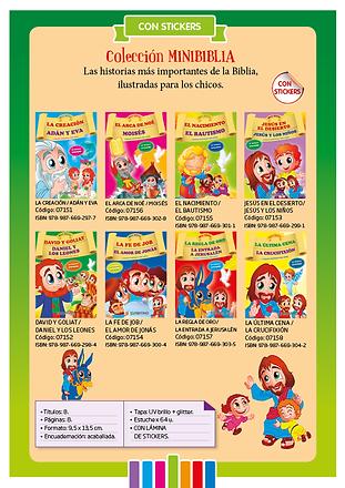 catalogo beeme 2020 stock2.png