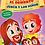 Thumbnail: Colección Mini Biblia (8 unidades)