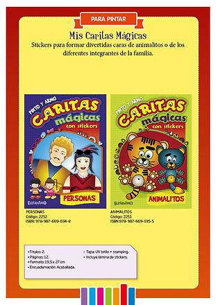 catalogo beeme 2020 stock50.png