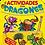 Thumbnail: Colección Mi Mochila de Actividades (4 unidades)
