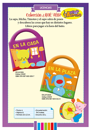 catalogo beeme 2020 stock37.png