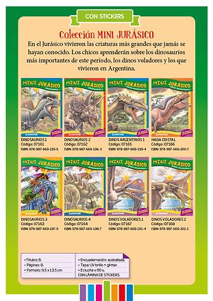 catalogo beeme 2020 stock5.png
