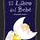 Thumbnail: El Libro del Bebé con CD