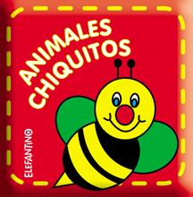 Animales Chiquitos