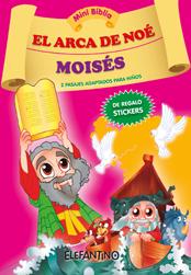 El Arca de Noé / Moisés