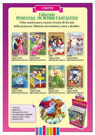 catalogo beeme 2020 stock15.png