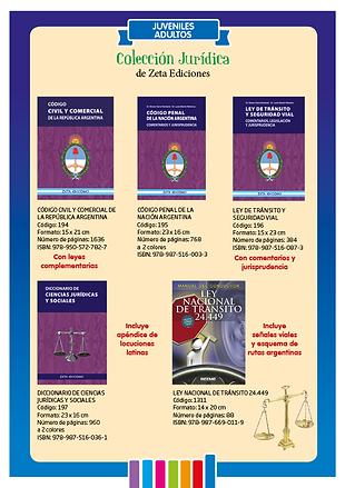 catalogo beeme 2020 stock34.png