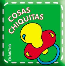 Cosas Chiquitas