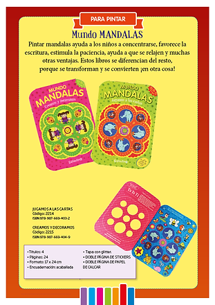 catalogo beeme 2020 stock49.png