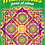 Thumbnail: Colección Mandalas para el alma
