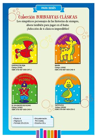catalogo beeme 2020 stock10.png
