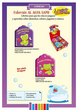 catalogo beeme 2020 stock36.png