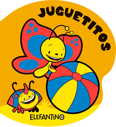 Juguetitos