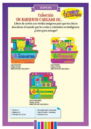 catalogo beeme 2020 stock40.png