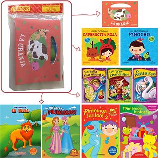 WEB Literatura Infantil.png