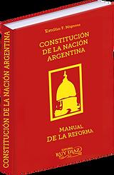 constitucion nacional comentada.png