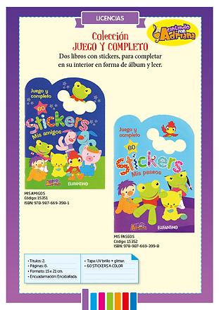 catalogo beeme 2020 stock43.png