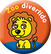 Zoo Divertido