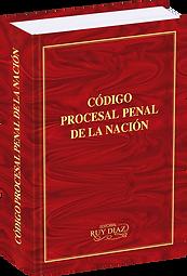 código_procesal_penal_de_la_nación.png