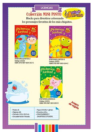 catalogo beeme 2020 stock41.png