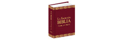La Sagrada Biblia Edición 2021