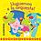 Thumbnail: Colección Saltamos Juntos (4 unidades)