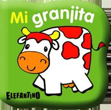 Mi Granjita