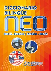 Diccionario Bilingüe Español - Inglés